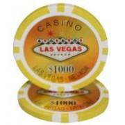 Las Vegas 14 gram - $1000