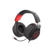 HEADPHONES, Genesis RADON 610, 7.1, Gaming, Microphone, USB (NSG-1454)