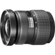 Olympus 11-22mm F/2.8-3.5 Zuiko Ed - Nero - 4 Anni Di Garanzia