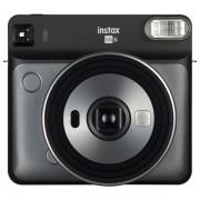 Fujifilm Instax Square SQ6 - Graphite Grey