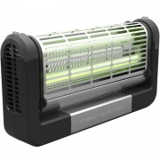 Insect-O-Cutor Allure 30 insectenlamp 120m²