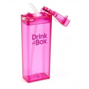DRINK IN THE BOX COR-DE-ROSA 237 ML PRECIDIO