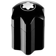 Montblanc Eau de Toilette (EdT) 60.0 ml Herren
