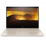 Notebook HP ENVY 13-ad001la i5, RAM 4GB, SSD 256GB