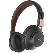 Avantree Audition Pro Bluetooth 4.1 NFC Headphones (aptX Low Latency)