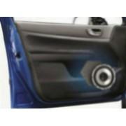 Insonorizant auto STP Hood Solution 10 10mm 1 12m2