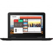 ThinkPad Yoga 11e Gen5 (20LQ000PPB)
