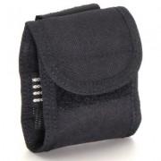 Snigel Design Kombinations handskhållare -09 (Färg: Svart)