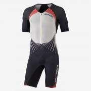 Trisuit Barbati Orca RS1 Dream KONA Aero