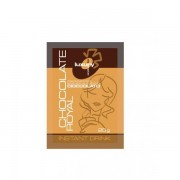 Ciocolata calda Luxury (set 50 x plic 20gr)