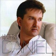 Video Delta O'Donnell,Daniel - Until The Next Time - CD