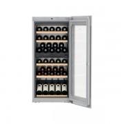 Liebherr vinski frižider EWTgw 2383 Vinidor