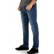 Férfi farmer Edo Jeans
