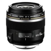 Objektiv za digitalne foto-aparate Canon EF-S 60mm/1:2,8 Macro USM