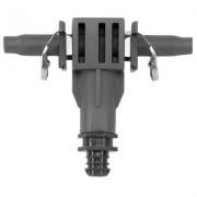 Gardena micro-drip druppelaar 4l