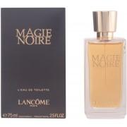 Lancome - Eau de toilette - Magie Noire ( limited edition ) - 75 ml