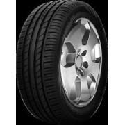 Superia SA37 245/45R17 99W XL