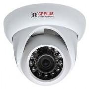 CP Plus CCTV Analog Dome Camera in Andhra Pradesh