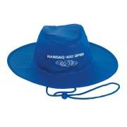 Grace Poly Cotton Slouch Hat AH702