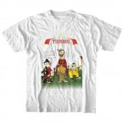 Perikles Favorit T-shirt