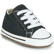Converse CHUCK TAYLOR ALL STAR CRIBSTER CANVAS COLOR HI Schoenen Sneakers jongens sneakers kind