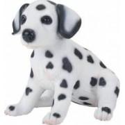 Figurina Bullyland Soft Play Dalmatian