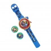 S2 Yokai Projection Watch Con 2 Medals