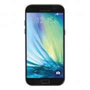 Samsung Galaxy A5 (2017) 32GB negro refurbished