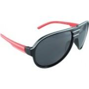 Polo House USA Sports Sunglasses(For Boys & Girls)