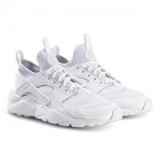NIKE Nike Air Huarache Run Ultra Sneakers Vit Barnskor 39 (UK 6)