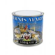 LOUIS XIII Vernis Marin LOUIS XIII