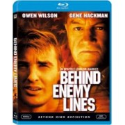 Behind enemy lines BluRay 2001