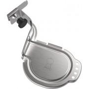 Weber Support WEBER iGrill Bracket Support pou