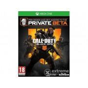 Joc Call of Duty Black Ops 4 Xbox One