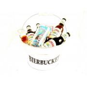Bierpakket Bierbucket Gulpener
