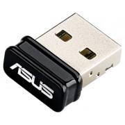 USB-N10 NANO Wireless USB adapter