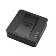 CISCO 2 PORT PHONE ADAPTER