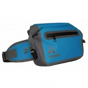 Aquapac heuptasje, blauw