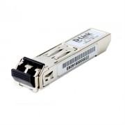 D-Link DEM-310GT Modulo SFP Mono Modo 10Km