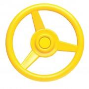 Swing King 2552003 Volante 30 cm giallo