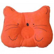 New Born Baby Soft Pillow For Baby Head Shaping Cat Soft Toys Shape Takiya