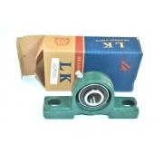 Rulment lagar 203-1,7cm