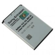 Acumulator Sony Ericsson BST-41 pentru Sony Ericsson Xperia X1 1500 mAh Li-Ion Bulk