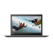 """Laptop Lenovo IdeaPad 320-17 (80XJ004BYA) 17.3"""" FHD AG, i3-6006U/4GB/1TB/GF 920MX 2GB"""