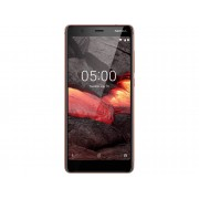 Nokia Smartphone NOKIA 5.1 (5.5'' - 2 GB - 16 GB - Cobre)