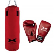 HAMMER BOXING Box-Set Pro