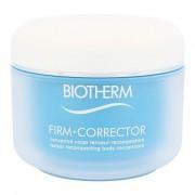 Biotherm Firm.Corrector zpevňující tělový krém 200 ml pro ženy