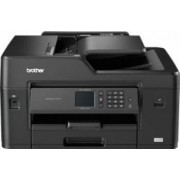 Multifunctionala Color Brother MFC-J3530DW Wireless Duplex Fax ADF A3/A4
