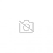 CNYO® KingMa High quality Waterproof Case Accessory for Polaroid Cube and Cube+ Action Video Camera Underwater 45M Waterproof
