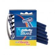 Gillette Blue II holicí strojek pro muže